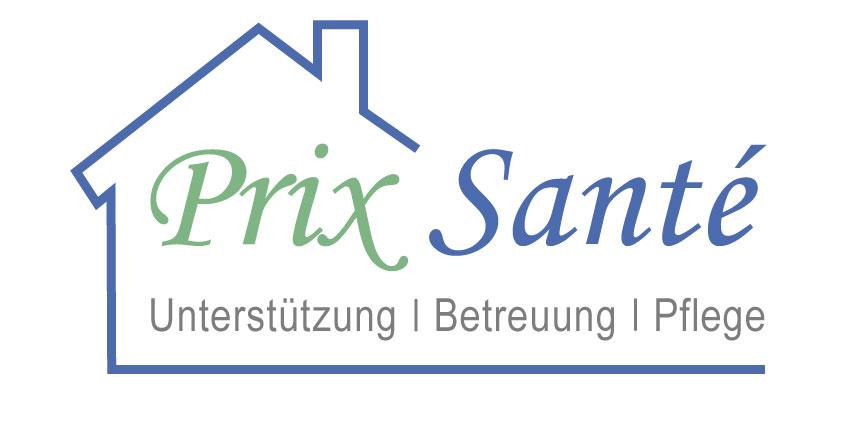 Prix Santé, Pflege im Zentrum von Uster