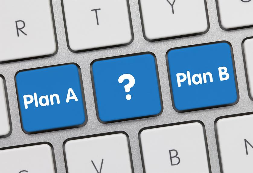 Probewohnen im Pflegeheim. Plan B mit Prix Santé, Schweiz. Pflege und Spitex für Senioren. Begleitung im Alltag zu Hause oder im Pflegeheim.
