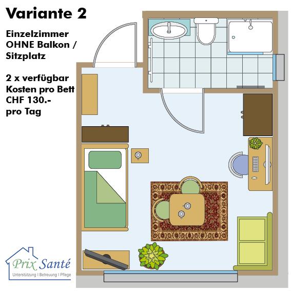 pflegekosten berechnen f r unser pflegeheim in uster im kanton z rich grundrisse und. Black Bedroom Furniture Sets. Home Design Ideas
